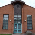 All Saints' C of E (VA) Primary School, Leek Wootton
