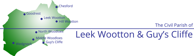 2015-04-01-new-lwgcpc-logo-banner-800x234